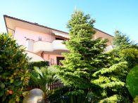 Foto - Quadrilocale via delle Pescine 146A, Rosignano...