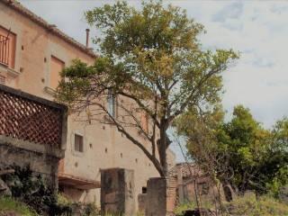Foto - Palazzo / Stabile via Giacomo Leopardi, Vibo Valentia