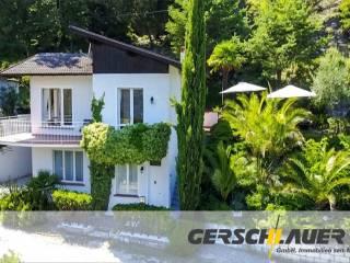 Foto - Villa, ottimo stato, 100 mq, Tremosine sul Garda