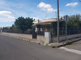 Foto - Villa via Roma 66, Soleto