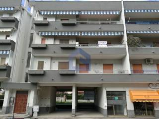 Foto - Appartamento via Corrado Marciani, Villa Martelli, Lanciano