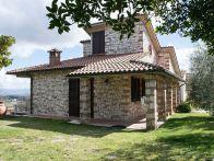 Villa Vendita Colle di Val d'Elsa