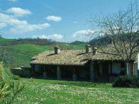 Rustico / Casale Vendita Urbino
