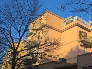 Foto - Trilocale viale dei Colli Portuensi, Colli Portuensi - Casaletto, Roma