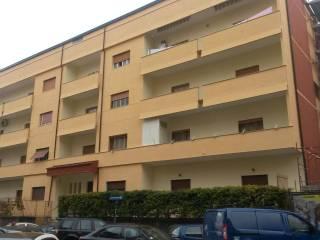 Foto - Appartamento viale 1 Maggio 44, Lamezia Terme