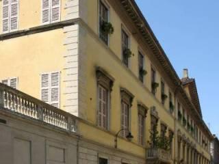 Foto - Appartamento via Alessandro Volta 60, Centro Storico, Como