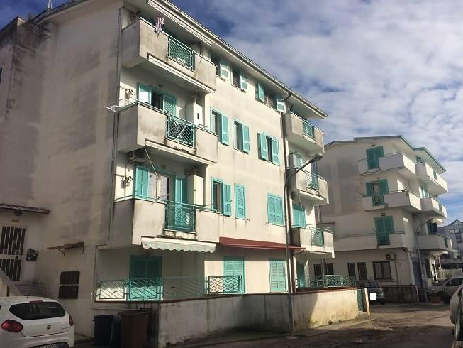 foto  Trilocale corso Italia 449, Villaricca