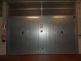 Foto - Box / Garage piazza centro Commerciale 44, San Felice, Segrate