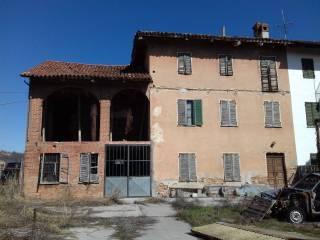 Foto - Rustico / Casale via Tanaro, Govone