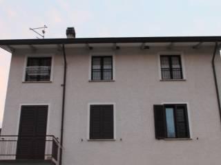 Foto - Casa indipendente 160 mq, ottimo stato, Valmozzola