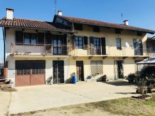 Foto - Villa Strada Cassano, Cambiano