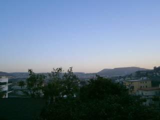 Foto - Trilocale via Pozzillo, Quarto