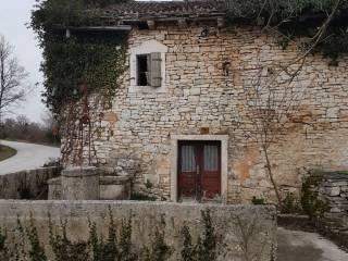 Foto - Terreno edificabile residenziale a Monfalcone