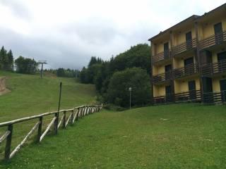 Foto - Trilocale Pulicchio, Abetone Cutigliano