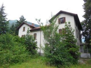 Foto - Rustico / Casale all'asta largo Honegger, 2, Albino