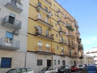 Foto - Bilocale via siracusa, 6, Tre Carrare - Battisti, Taranto