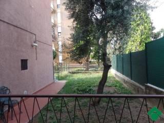 Foto - Monolocale via Carducci, 21, Busnago