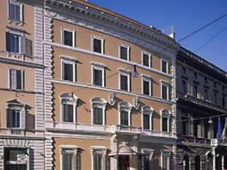 Immobile Vendita Roma