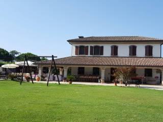 Foto - Villa via Biverare, Mesola
