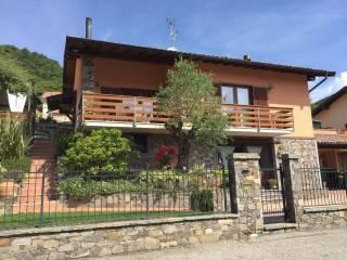 Foto - Villa via Campagna 4, Dumenza