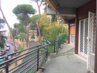 Foto - Appartamento via Nicola Martelli 22, Roma