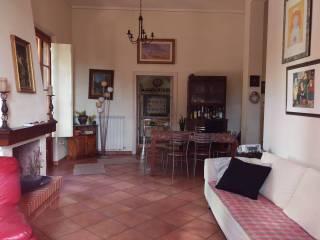 Foto - Villa Strada Provinciale Volterrana 73, Castelfiorentino
