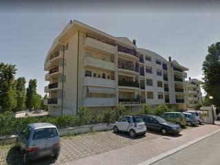 Foto - Quadrilocale via Lisbona 1, Spoltore