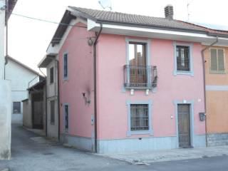 Foto - Villa corso Guglielmo Marconi 36, Livorno Ferraris