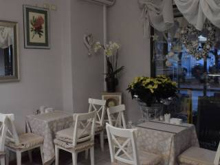 Attività / Licenza Vendita Casale Monferrato