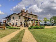 Rustico / Casale Vendita Vignale Monferrato