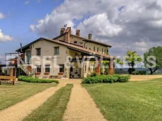 Foto - Rustico / Casale Cascina Mantella, Vignale Monferrato
