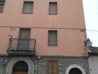 Foto - Appartamento via del Popolo, Potenza