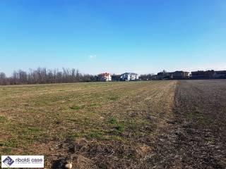Foto - Terreno agricolo in Vendita a Lentate sul Seveso