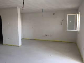 Foto - Appartamento nuovo, primo piano, Fontanafredda