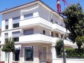 Foto - Appartamento via Cesare Battisti 62, Cesena
