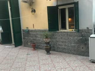 Best Case Con Terrazzo Napoli Gallery - Idee Arredamento Casa ...