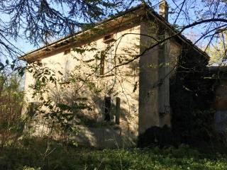 Foto - Rustico / Casale via Savena Superiore, Ca' De' Fabbri, Minerbio