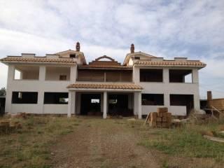 Foto - Villa via Col Vento, Monterosi