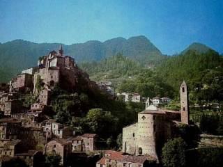 Foto - Bilocale corso Italia 135, Ceriana