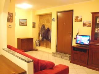 Foto - Casa indipendente via Sirtolo 3, Albese con Cassano
