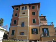 Foto - Bilocale via Bligny, Varese