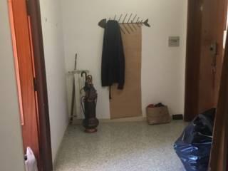 Foto - Appartamento buono stato, secondo piano, Meta