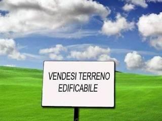 Foto - Terreno edificabile residenziale a Castellaro