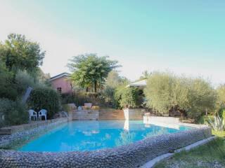 Foto - Villa, ottimo stato, 1000 mq, Misano Adriatico