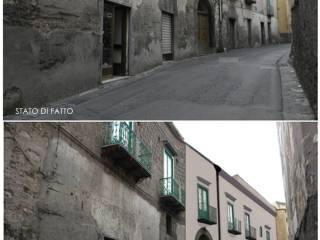 Foto - Casa indipendente via Raffaele Bosco 256, Vico Equense
