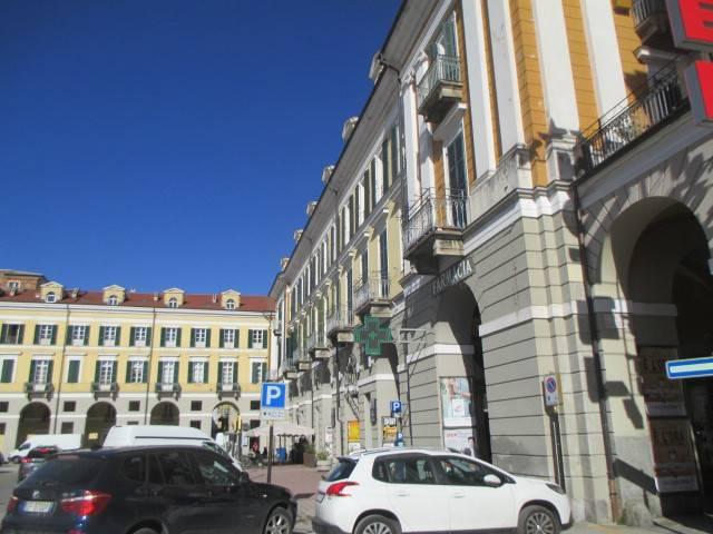 foto  Ufficio in Affitto a Cuneo