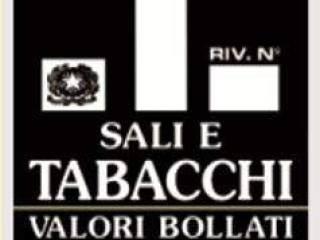 Attività / Licenza Vendita Mola di Bari