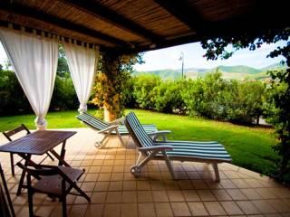 Foto - Villa, ottimo stato, 80 mq, Domus De Maria