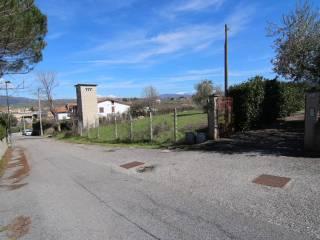 Foto - Terreno edificabile residenziale a Scandriglia