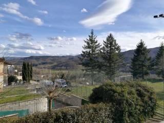 Foto - Appartamento buono stato, primo piano, Borgo Alla Collina, Castel San Niccolò